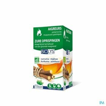 biolys-curcuma-reglisse-20-filtrettes
