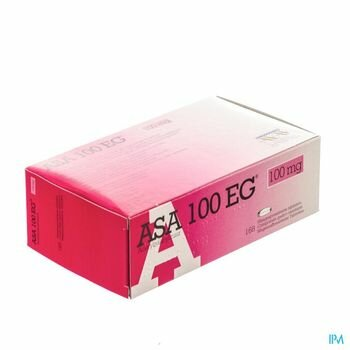 asa-100-eg-168-comprimes-gastro-resistants-x-100-mg