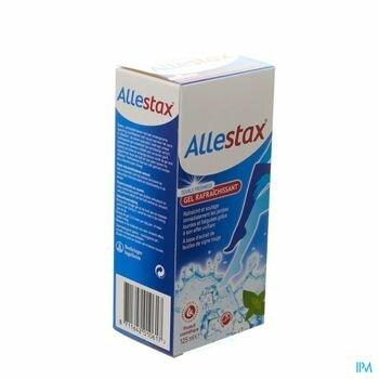 allestax-double-freshness-gel-rafraichissant-tube-125-ml