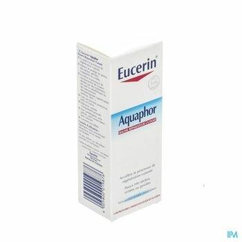 eucerin-aquaphor-baume-reparateur-cutane-40-g