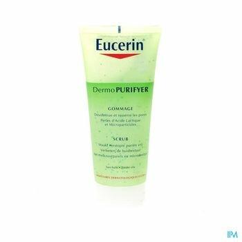 eucerin-dermo-purifyer-gommage-100-ml