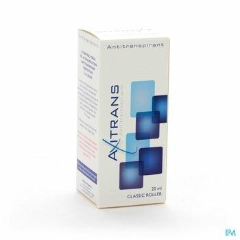 axitrans-roller-classic-antitranspirant-aisselles-20-ml