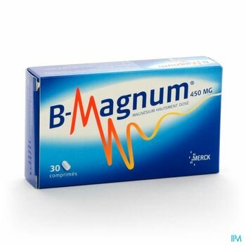 b-magnum-30-comprimes-x-450-mg