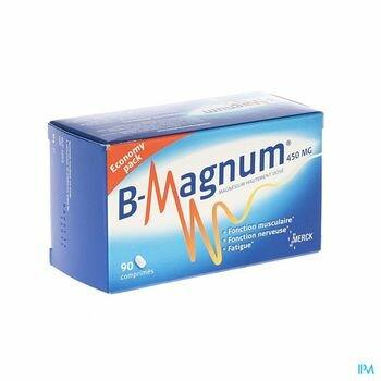 b-magnum-90-comprimes-x-450-mg