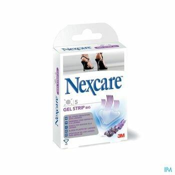 nexcare-3m-gel-strips-pansements-pour-ampoules-a-la-lavande-large-5-pansements