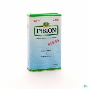 fibion-poudre-320-g