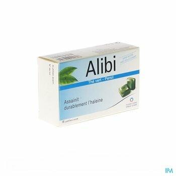 alibi-blister-18-pastilles-a-sucer