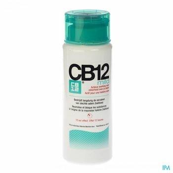 cb12-mild-halitosis-12h-eau-buccale-250-ml