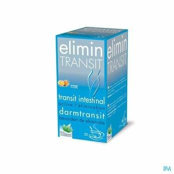 elimin-transit-tisane-20-filtrettes