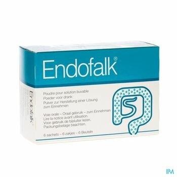 endofalk-poudre-pour-solution-buvable-6-sachets