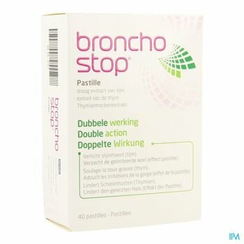 bronchostop-40-pastilles