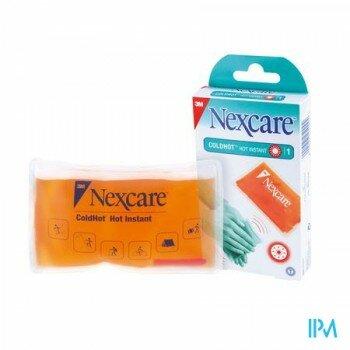 nexcare-3m-coldhot-hot-instant-8-cm-x-13-cm