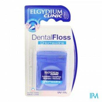 elgydium-clinic-dentalfloss-chlorhexidine-50-m