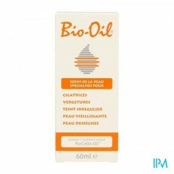 bio-oil-huile-regenerante-60-ml-offre-dessai