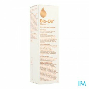 bio-oil-huile-regenerante-200-ml