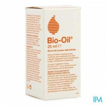 bio-oil-huile-regenerante-25-ml
