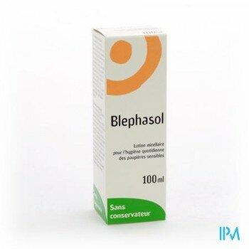 blephasol-lotion-micellaire-nettoyante-sterile-pour-les-paupieres-100-ml