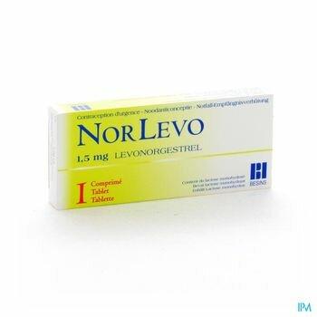 norlevo-comprime-1-x-15-mg