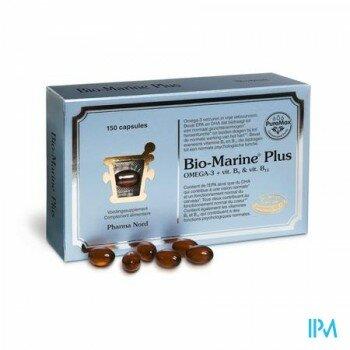 bio-marine-plus-150-capsules