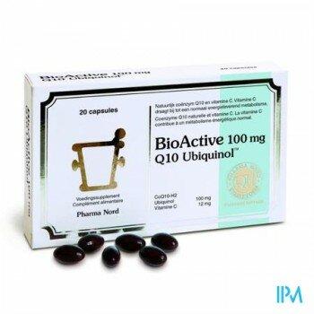 bio-active-q10-100-mg-20-capsules
