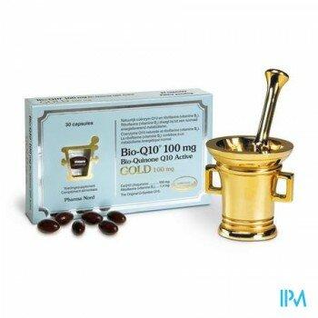 bio-q10-100-mg-gold-30-capsules