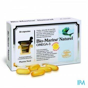 bio-marine-naturel-80-capsules