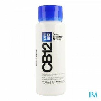 cb12-menthe-menthol-eau-buccale-250-ml