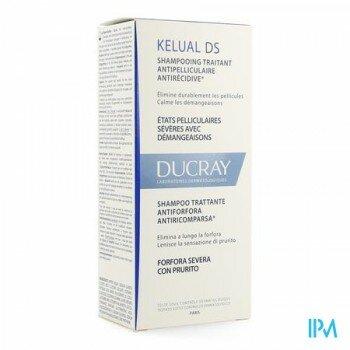 ducray-kelual-ds-shampooing-traitant-anti-pelliculaire-anti-recidive-100-ml