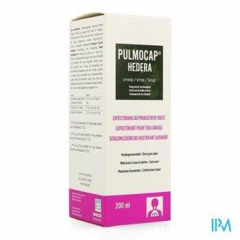 pulmocap-hedera-sirop-200-ml