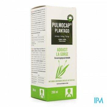 pulmocap-plantago-sirop-200-ml