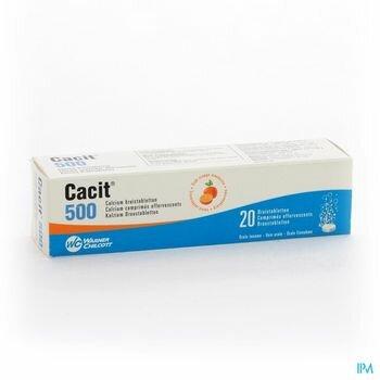 cacit-500-20-comprimes-effervescents-x-500-mg