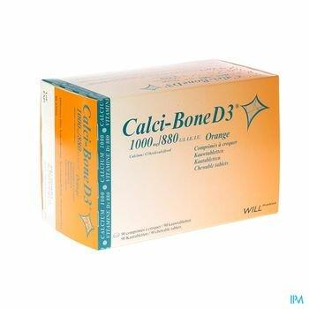 calci-bone-d3-90-comprimes-a-croquer