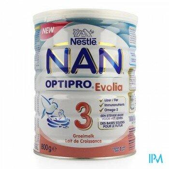 nan-optipro-evolia-3-lait-poudre-800-g