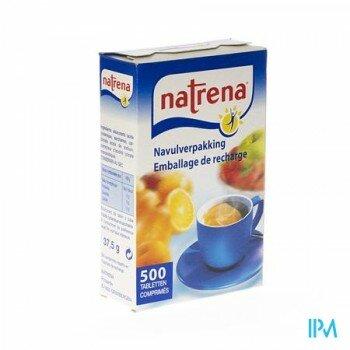 natrena-500-comprimes-recharge