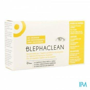 blephaclean-lingettes-nettoyantes-impregnees-pour-les-paupieres-20-lingettes