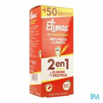 elimax-shampooing-anti-poux-et-lentes-250-ml-offre-50-ml-gratuit