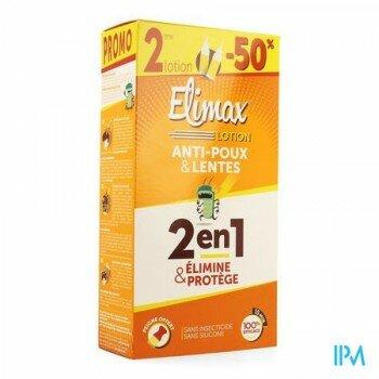elimax-lotion-anti-poux-et-lentes-2-x-100-ml-offre-2eme-lotion-a-50