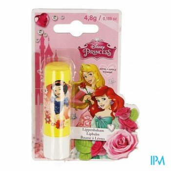 disney-princess-stick-levres-pomme-48-g