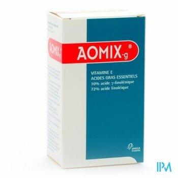 aomix-g-80-capsules