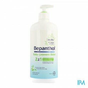bepanthol-liniment-bebe-2-en-1-nettoie-et-protege-750-ml