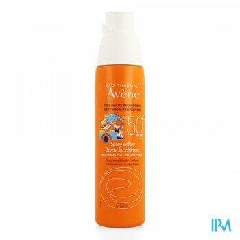avene-solaire-enfant-spray-spf-50-200-ml