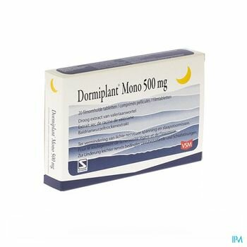 dormiplant-mono-vsm-20-comprimes-pellicules