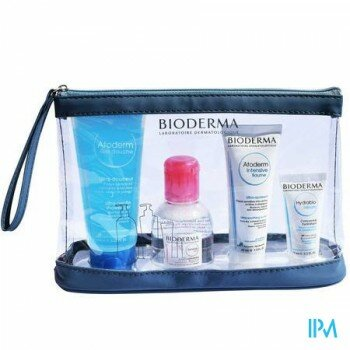 bioderma-trousse-decouverte-4-produits-travel-size