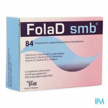 folad-smb-84-comprimes-a-croquer