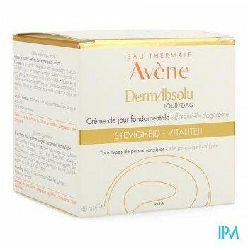 avene-dermabsolu-creme-de-jour-fondamentale-40-ml
