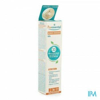 puressentiel-bobos-bosses-gel-aux-33-huiles-essentielles-20-ml