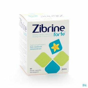 zibrine-forte-425-mg-60-gelules-x-425-mg