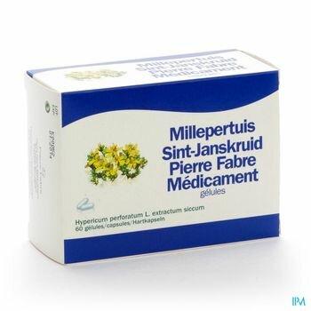 millepertuis-pierre-fabre-medicament-60-gelules