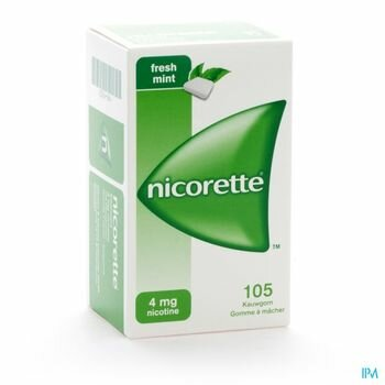 nicorette-freshmint-105-gommes-a-macher-x-4-mg