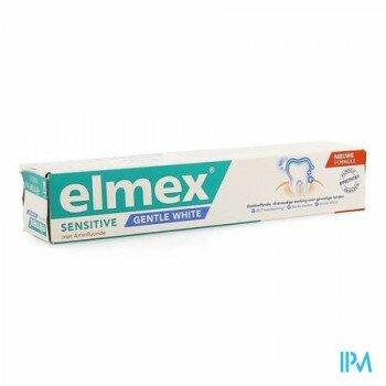 elmex-dentifrice-sensitive-blancheur-75-ml